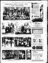 Grantham Journal Saturday 18 July 1936 Page 5