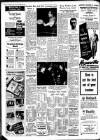 Grantham Journal Friday 25 November 1955 Page 10