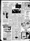 Grantham Journal Friday 21 September 1956 Page 10