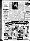 Grantham Journal Friday 13 September 1957 Page 4