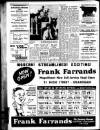 Grantham Journal Friday 04 September 1959 Page 4