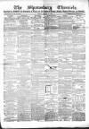 Shrewsbury Chronicle
