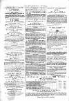 Wellington Journal Wednesday 01 March 1854 Page 2