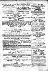 Wellington Journal Wednesday 01 March 1854 Page 3