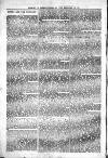 Wellington Journal Wednesday 01 March 1854 Page 4