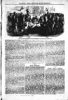 Wellington Journal Wednesday 01 March 1854 Page 5