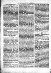 Wellington Journal Wednesday 01 March 1854 Page 6