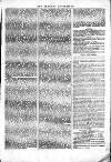 Wellington Journal Wednesday 01 March 1854 Page 7