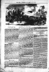 Wellington Journal Wednesday 01 March 1854 Page 8