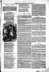 Wellington Journal Wednesday 01 March 1854 Page 9