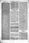 Wellington Journal Wednesday 01 March 1854 Page 10