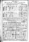 Wellington Journal Wednesday 01 March 1854 Page 12