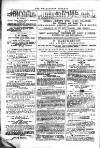 Wellington Journal Saturday 01 April 1854 Page 2