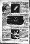 Wellington Journal Saturday 01 April 1854 Page 4