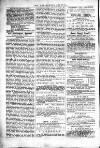 Wellington Journal Saturday 01 April 1854 Page 10