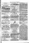 Wellington Journal Saturday 01 April 1854 Page 11