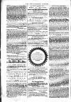 Wellington Journal Monday 01 May 1854 Page 2