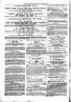 Wellington Journal Monday 01 May 1854 Page 10