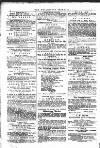 Wellington Journal Thursday 01 June 1854 Page 2