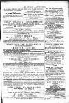 Wellington Journal Thursday 01 June 1854 Page 3