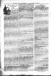 Wellington Journal Thursday 01 June 1854 Page 4
