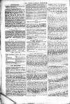 Wellington Journal Thursday 01 June 1854 Page 6