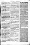 Wellington Journal Thursday 01 June 1854 Page 7