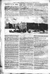 Wellington Journal Thursday 01 June 1854 Page 8