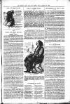 Wellington Journal Thursday 01 June 1854 Page 9