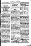 Wellington Journal Thursday 01 June 1854 Page 11