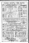 Wellington Journal Thursday 01 June 1854 Page 12