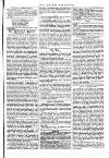 Wellington Journal
