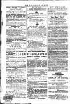 Wellington Journal Tuesday 01 August 1854 Page 2