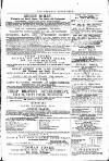 Wellington Journal Tuesday 01 August 1854 Page 3