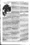 Wellington Journal Tuesday 01 August 1854 Page 4