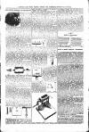 Wellington Journal Tuesday 01 August 1854 Page 5
