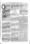 Wellington Journal Tuesday 01 August 1854 Page 7