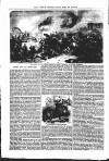Wellington Journal Tuesday 01 August 1854 Page 8