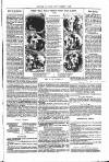 Wellington Journal Tuesday 01 August 1854 Page 9