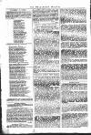 Wellington Journal Tuesday 01 August 1854 Page 10