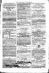 Wellington Journal Tuesday 01 August 1854 Page 11