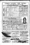 Wellington Journal Tuesday 01 August 1854 Page 12