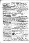 Wellington Journal Friday 01 September 1854 Page 2