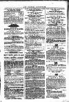 Wellington Journal Friday 01 September 1854 Page 3