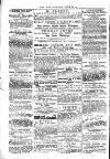 Wellington Journal Sunday 01 October 1854 Page 2