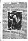 Wellington Journal Sunday 01 October 1854 Page 6