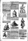 Wellington Journal Sunday 01 October 1854 Page 8