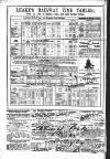 Wellington Journal Sunday 01 October 1854 Page 12