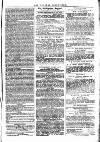 Wellington Journal Wednesday 01 November 1854 Page 7