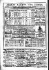 Wellington Journal Wednesday 01 November 1854 Page 8